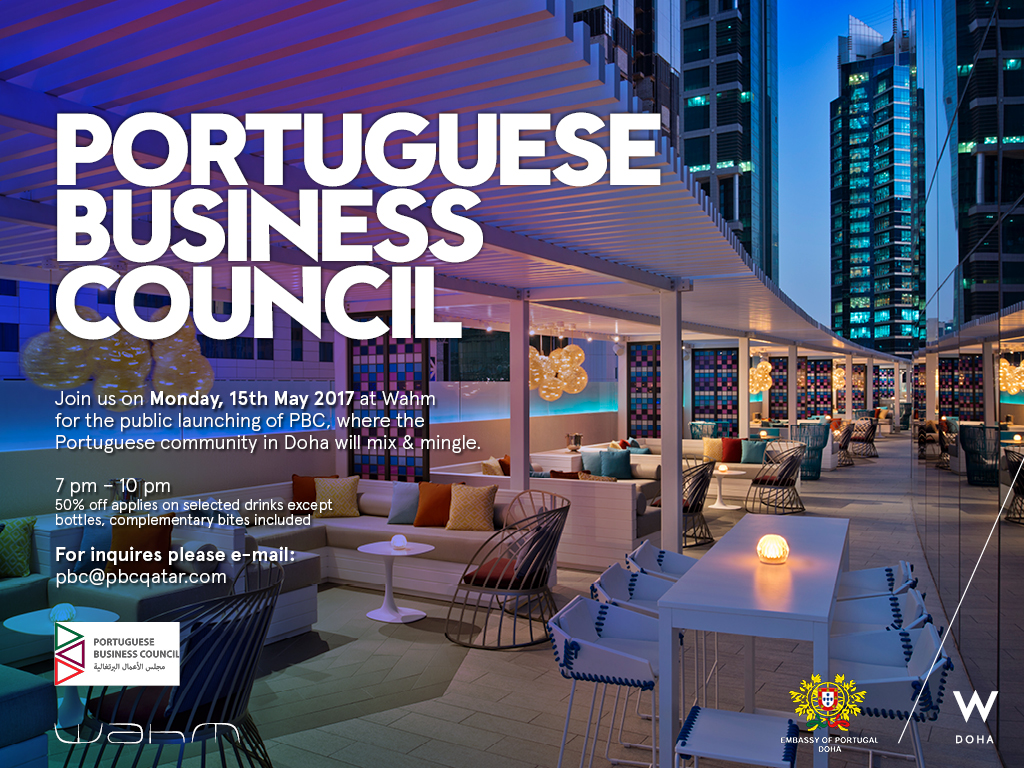 Portuguese Business Council LS FV