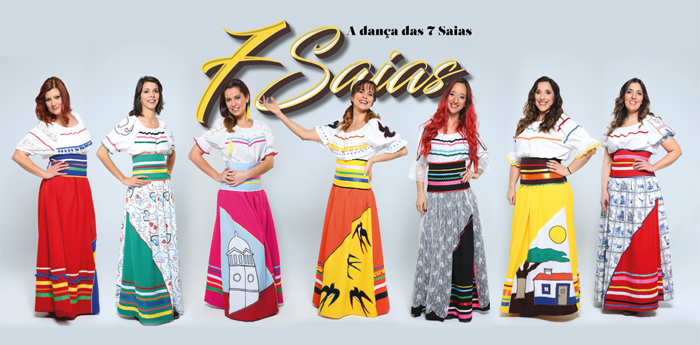 banda7saias website